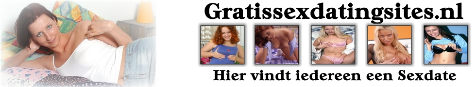 Gratis Sexdating in Limburg